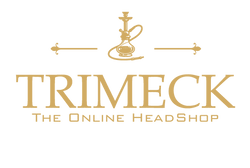 The Trimeck