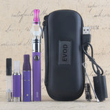 EVod Vaporizer Tank All in One - Online Bongs, Pipes Trimeck.com