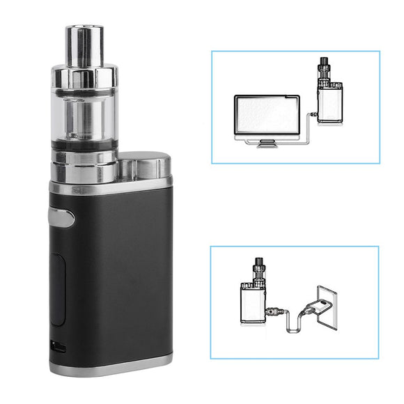 Airflow iStick-PICO-75W DC 5V Cigarette With Battery - Online Bongs, Pipes Trimeck.com