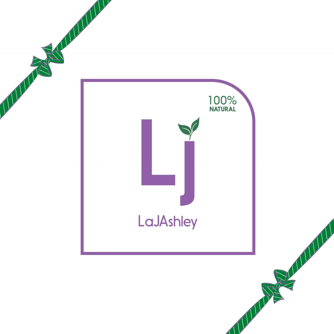 LaJAshley Gift Card