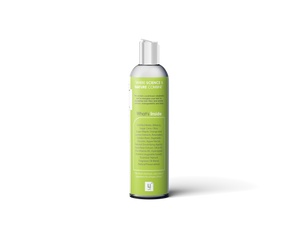 Green Apple Dream Protein Conditioner