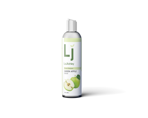 Green Apple Dream Protein Shampoo
