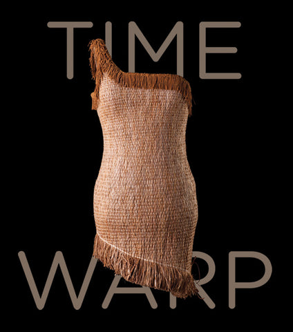 time warp, contemporary, textiles, northwest coast art, bill reid gallery, fibre art