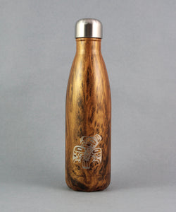 Dancing Eagle Water Bottle