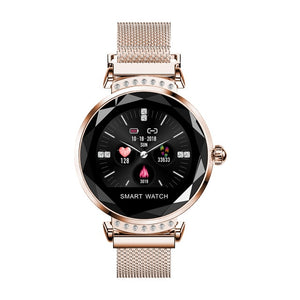 Smart Watch Women Bracelet