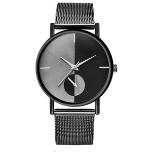 Fashion Quartz Watch for Women