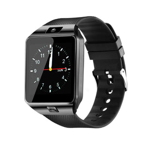 LEMFO Smart Watch  for IOS Android