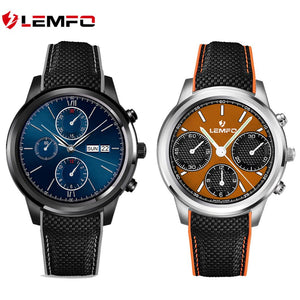 LEMFO Smart Watch Phone
