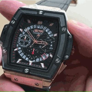 JEDIR Multi-Functional Watch