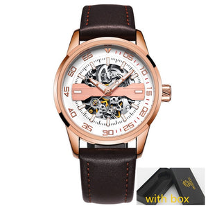 OCHSTIN Sport Design Watch Men's Watch