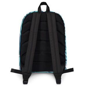 SP Tribe Backpack
