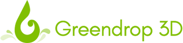 GreenDrop 3D ltd