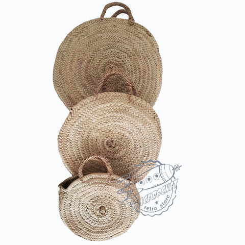 DISCO basket - Small size