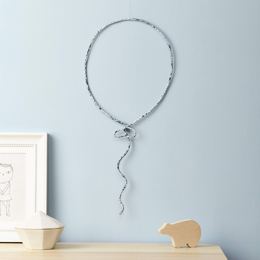 Balloon Hanging