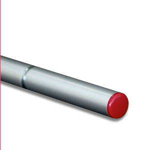 Berry Quick Draw Lip Liner