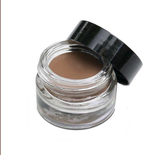 BROW WOW POMADE - CARRIE
