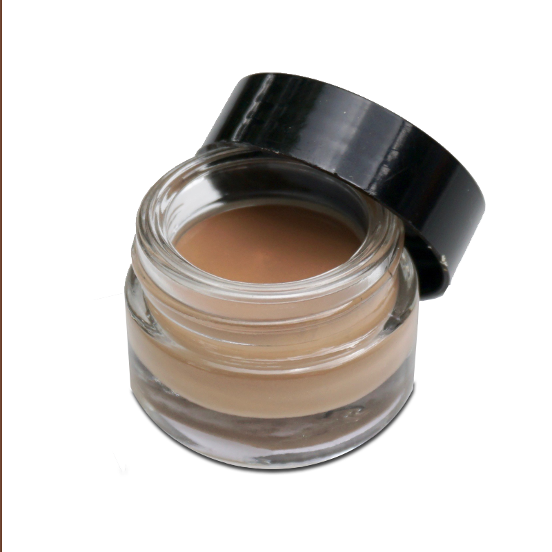 BROW WOW POMADE - DOLLY