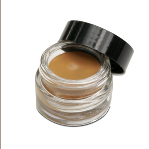 BROW WOW POMADE - FAITH