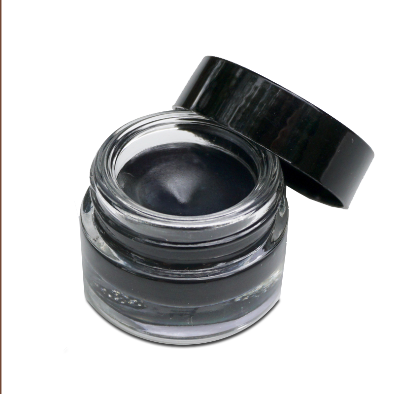 BROW WOW POMADE - PATSY