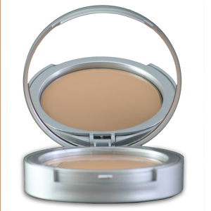 CARAMEL CREAM-to-POWDER