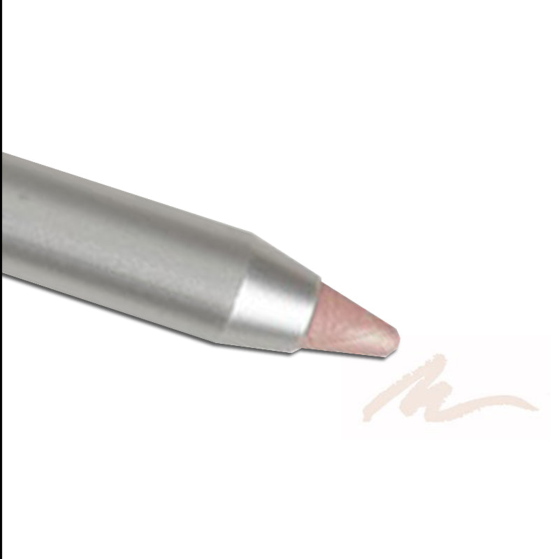 EYE BRIGHTENER PENCIL - PEARL