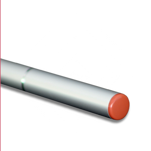 Ginger Quick Draw Lip Liner