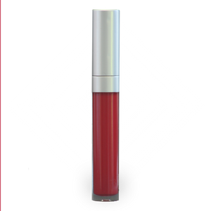 Whistle Blower - Liquid Suede Lipstick