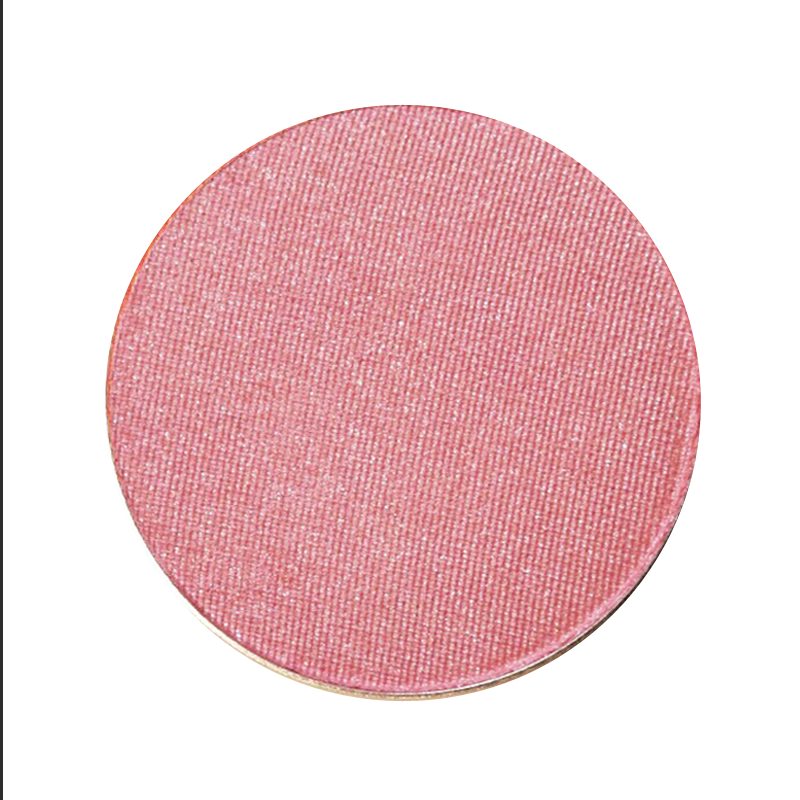 PRESSED MINERAL BLUSHES - CAMERA READY