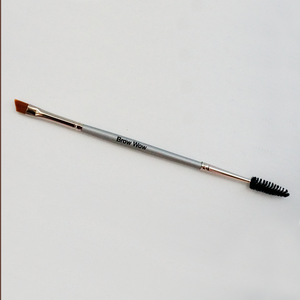 BROW WOW BRUSH