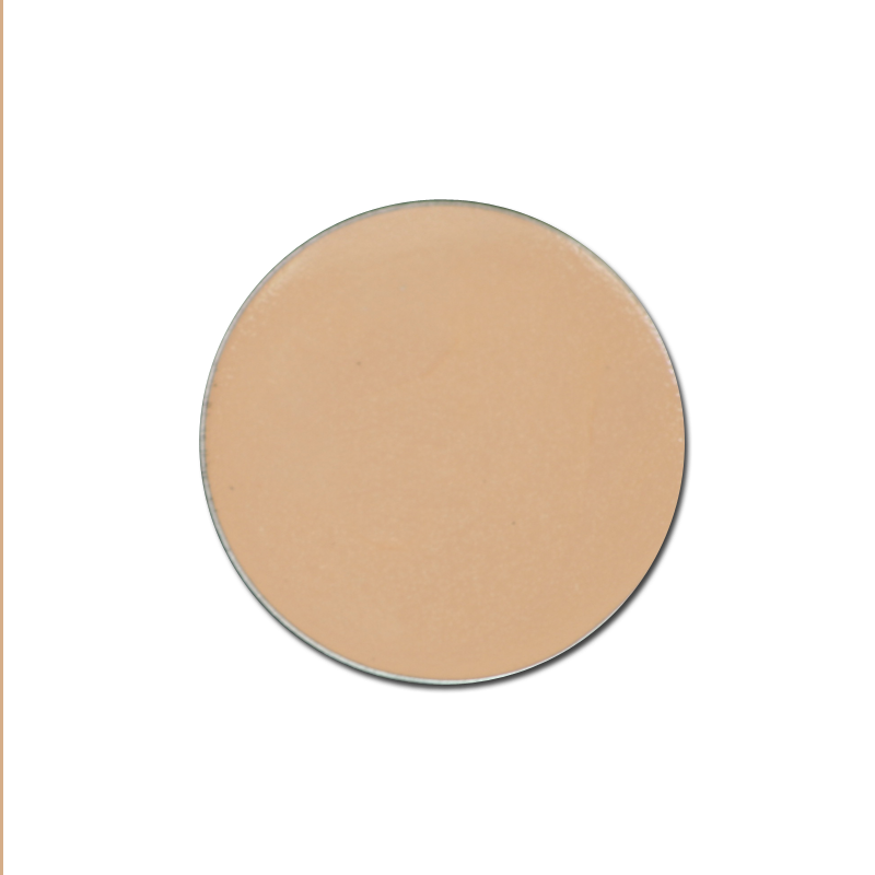 SENSATIONAL-EYES SHADOW PRIMER