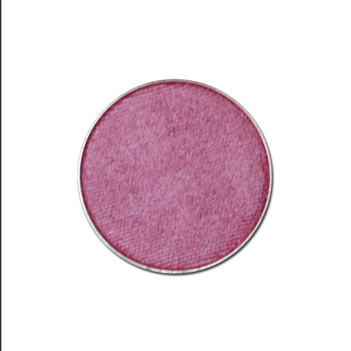 EYE SHADOW BERRY EXCLUSIVE