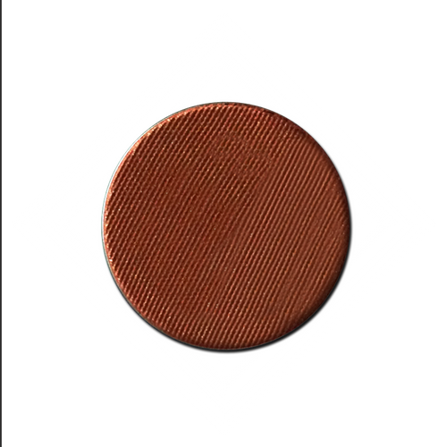 EYE SHADOW CHOCOLATE VELVET