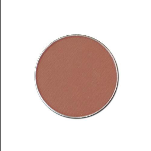 EYE SHADOW LEATHER