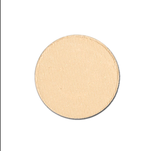 EYE SHADOW LEMON DROP