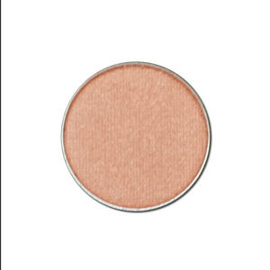 EYE SHADOW ROSE GOLD