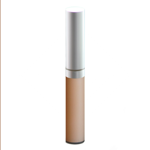Under Cover! Eye Concealer - Apricot Color Corrector