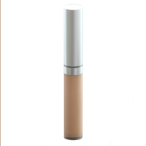 Under Cover! Eye Concealer - Beige