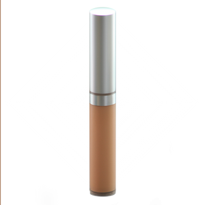 Under Cover! Eye Concealer - Buff