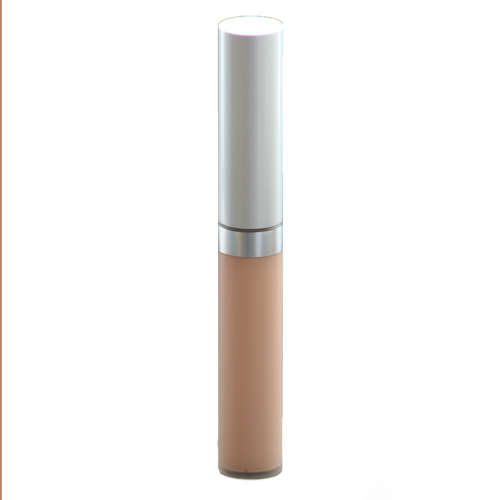 Under Cover! Eye Concealer - Cameo