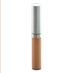 Under Cover! Eye Concealer - Honey