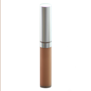 Under Cover! Eye Concealer - Tawny