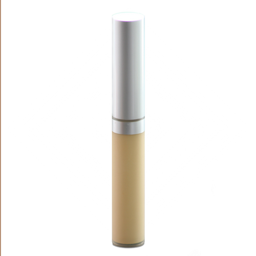 Under Cover! Eye Concealer - Yellow Color Corrector