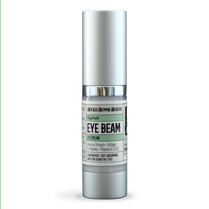 EYE BEAM EYE CREAM