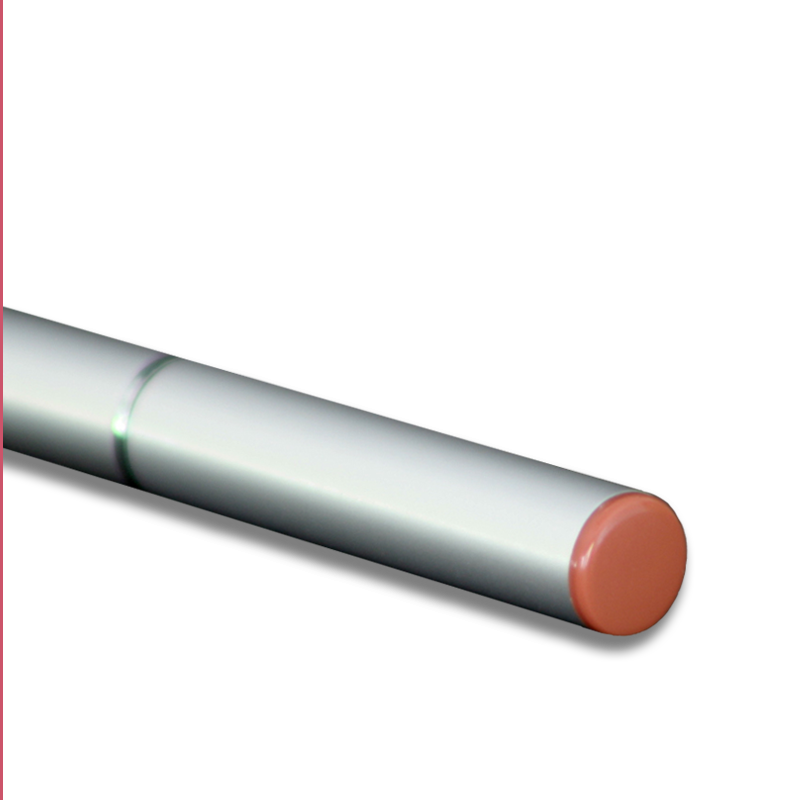 Twig Quick Draw Lip Liner