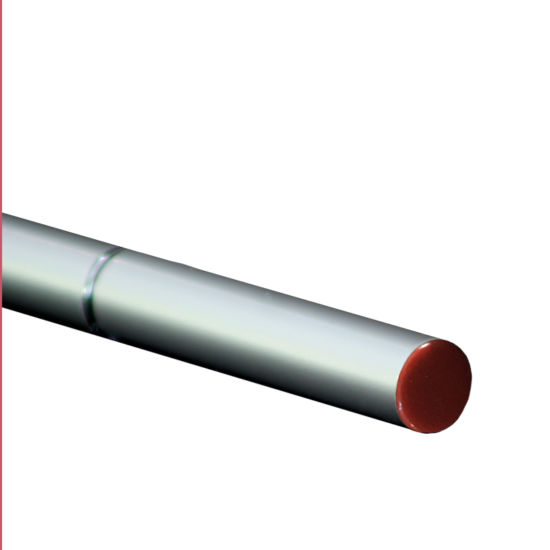 Valentine Quick Draw Lip Liner