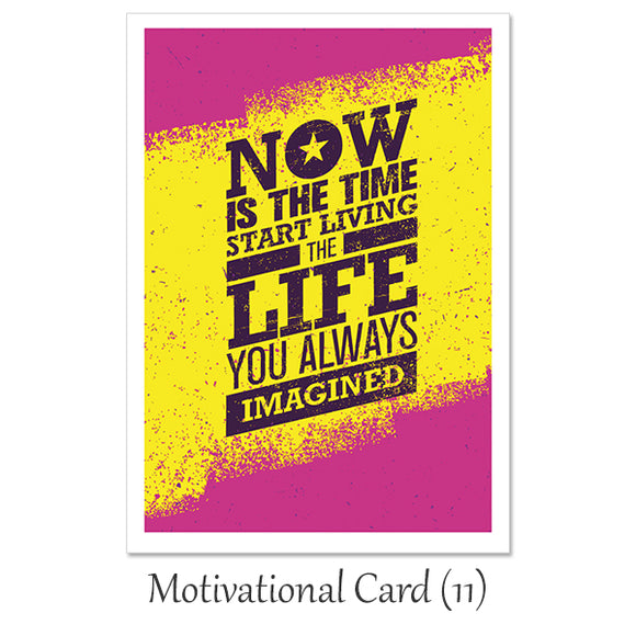 Motivational Card (11)