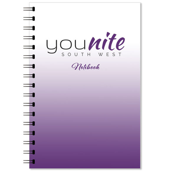 YouNite Notebook
