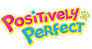 Positively Perfect
