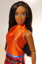 Buy Tamra Wave Doll