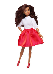 latina fashion doll lexi fresh dolls3